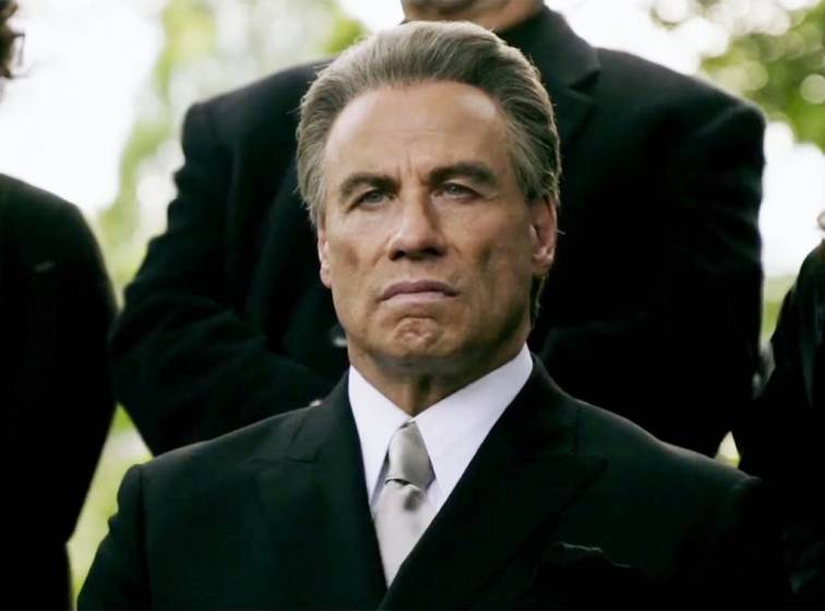 rs_1024x759-171206123551-1024-travolta-gotti